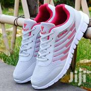 Quality Sports Shoe   Shoes for sale in Greater Accra, Dansoman