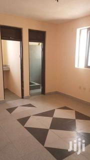 Single Room Self Contain For Rent 1 Or 2 Years At Ofankor Barrier | Houses & Apartments For Rent for sale in Greater Accra, Achimota