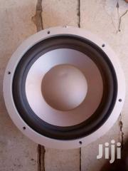 Infinite 12 Raw Bass Woofer Only   Audio & Music Equipment for sale in Greater Accra, Dansoman