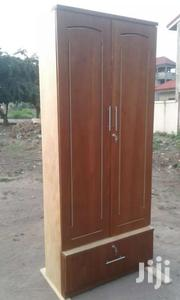 Kitchen Cabinets | Furniture for sale in Greater Accra, Tema Metropolitan