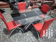 Dirniete | Furniture for sale in Greater Accra, Teshie-Nungua Estates