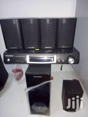 Nasco Home Theater HT-S508   Audio & Music Equipment for sale in Greater Accra, Accra Metropolitan