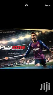 I Am Into ALL PC GAMES | Video Game Consoles for sale in Greater Accra, Adenta Municipal