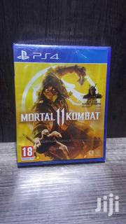 Mortal Kombat | Video Game Consoles for sale in Greater Accra, Kokomlemle