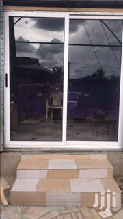 10 By 12 Fully Fitted Container For Sale In Spintex Behind Ecobank Cal | Commercial Property For Sale for sale in Eastern Region, Asuogyaman