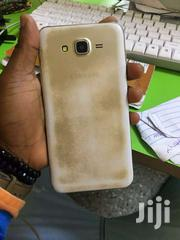 Samsung J7 | Mobile Phones for sale in Greater Accra, North Dzorwulu