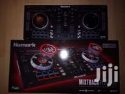 Numark Mixtrack Platinum - DJ Controller With Jog Wheel Display | Audio & Music Equipment for sale in Greater Accra, Tesano