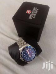 SWISS MILITARY HANOWA | Watches for sale in Greater Accra, East Legon