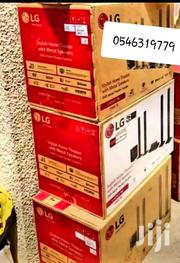 (ACTIVE)BLUETOOTH 1000W LG HOME SYSTEM   Home Appliances for sale in Greater Accra, Accra Metropolitan
