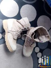 Combat Boot | Shoes for sale in Greater Accra, Adenta Municipal