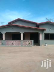 A Very Beautiful 5bedrooms House For Sale At Kwabenya School Junction | Houses & Apartments For Sale for sale in Greater Accra, Achimota