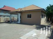 3 Bedroom +Swimming Pool For Sale@Ayimensah | Houses & Apartments For Sale for sale in Greater Accra, Accra Metropolitan