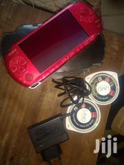 Psp 3004 Series | Video Game Consoles for sale in Greater Accra, Abelemkpe