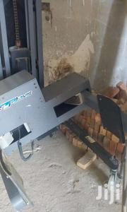 Liftrac Drum Lifter | Manufacturing Equipment for sale in Greater Accra, Odorkor