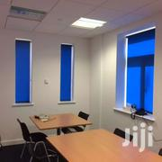 Modern Blinds Curtains For Homes And Offices   Home Accessories for sale in Greater Accra, Accra Metropolitan