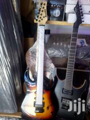 Ibanez Lead Guitar | Musical Instruments for sale in Greater Accra, Accra Metropolitan
