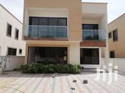 Executive Newly Built 4 Bedrooms House 4sale At Oyarifa | Houses & Apartments For Sale for sale in Greater Accra, Adenta Municipal