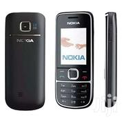 Original Nokia 2700 Fresh Phone | Mobile Phones for sale in Greater Accra, Nii Boi Town