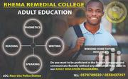 ADULT EDUCATION | Classes & Courses for sale in Greater Accra, Osu