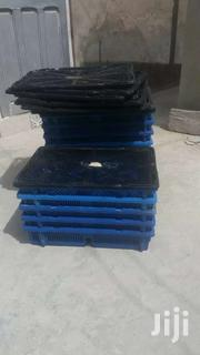 Transport Crates | Pet's Accessories for sale in Central Region, Awutu-Senya