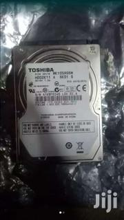 1 Terabyte Laptop Hard Disk Forsale | Laptops & Computers for sale in Greater Accra, Old Dansoman