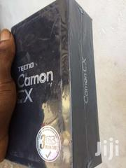 Techno Camon CX | Mobile Phones for sale in Greater Accra, Asylum Down