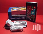 Nokia Lumia 920 32gb | Mobile Phones for sale in Greater Accra, Avenor Area