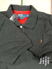 Men Polo Lacost( X L )   Clothing for sale in Greater Accra, Adenta Municipal