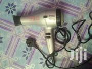 Hand Hair Dryer | Tools & Accessories for sale in Greater Accra, Ga West Municipal