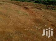 LAND FOR SALE AT TEMA MOTORWAY | Land & Plots For Sale for sale in Greater Accra, Tema Metropolitan