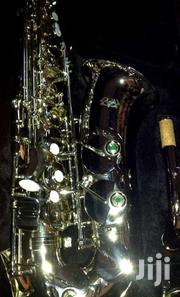 Auto Saxophone | Musical Instruments for sale in Brong Ahafo, Sunyani Municipal