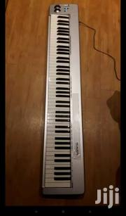 Studio Keyboard/M-audio Keystation 88es | Musical Instruments & Gear for sale in Greater Accra, Cantonments