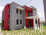 4 Bedrooms House For Sale At West Legon | Houses & Apartments For Sale for sale in Greater Accra, Accra Metropolitan
