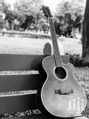 Acoustic Guitar   Musical Instruments for sale in Greater Accra, East Legon (Okponglo)