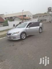 Toyota Camry | Cars for sale in Greater Accra, Teshie-Nungua Estates