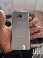 Sumsung Galaxy S8+ | Mobile Phones for sale in Central Region, Twifo/Heman/Lower Denkyira