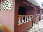Chamber And Hall Self Contained At Ashongman | Houses & Apartments For Rent for sale in Greater Accra, Adenta Municipal
