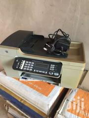 Hp Printer | Computer Accessories  for sale in Greater Accra, Kwashieman