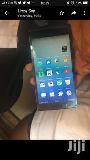 Tecno N8 Camon | Mobile Phones for sale in Greater Accra, East Legon (Okponglo)