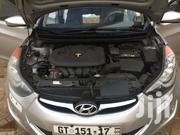 Hyundai Elantra For Sale Call Now | Cars for sale in Greater Accra, Burma Camp