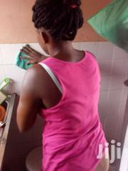 Part Time Cleaners Needed For Employment   Accounting & Finance Jobs for sale in Greater Accra, Akweteyman