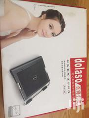 Laptop Cooling Pad | Computer Accessories  for sale in Greater Accra, Roman Ridge