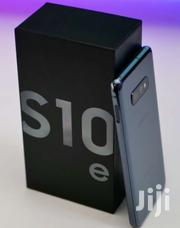 Samsung Galaxy S10 E (Brand New) | Mobile Phones for sale in Greater Accra, East Legon