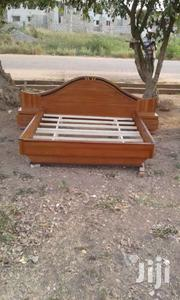 Double Bed | Furniture for sale in Greater Accra, Tema Metropolitan
