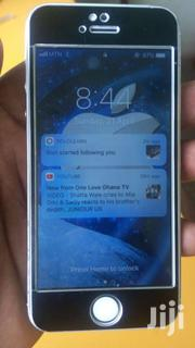 iPhone 5s 16gb | Mobile Phones for sale in Brong Ahafo, Jaman North