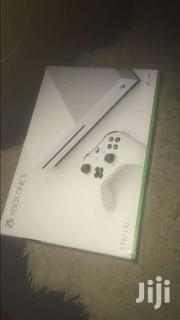 Xbox One S | Video Game Consoles for sale in Greater Accra, Asylum Down