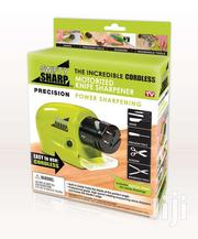 SWIFTY KNIFE SHARPENER | Kitchen Appliances for sale in Greater Accra, Accra Metropolitan