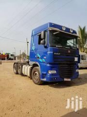 DAF XF | Heavy Equipments for sale in Greater Accra, Accra Metropolitan