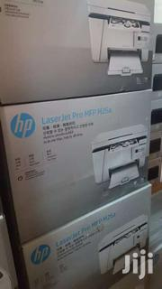 HP LASERJET PRO MFP M-26NW ALL IN ONE PRINTER | Computer Accessories  for sale in Greater Accra, Asylum Down