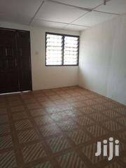 Abelemkpe 2 Bedrooms Is Available For Rent | Houses & Apartments For Rent for sale in Greater Accra, Abelemkpe